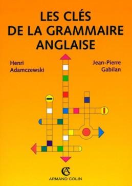 Claves de la gramática inglesa: cuando los gerundios no son gerundios (y los editores no son editores) - Filigrana Traducciones