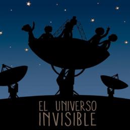 Filigrana Traducciones - Traducciones para el observatorio ALMA