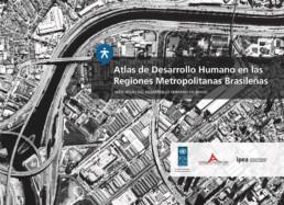 atlas de desarrollo humano en Brasil, traducción del portugués al español