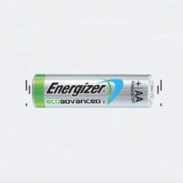 Filigrana Traducciones - Locución en portugués para comercial de Energizer
