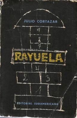 ¿«Maler les vinges» por «amalar el noema»? Traducción del glíglico del capítulo 68 deRayuela - Filigrana Traducciones