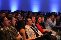 Filigrana Traducciones - Traducción simultánea - Conferencia Meet Latam