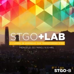 Filigrana Traducciones - Interpretación simultánea Cumbre STGO+LAB